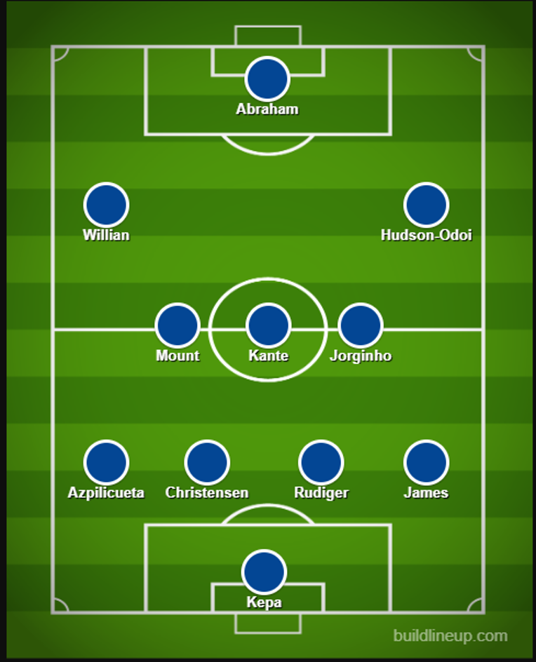 Lineup-6dce2e.png